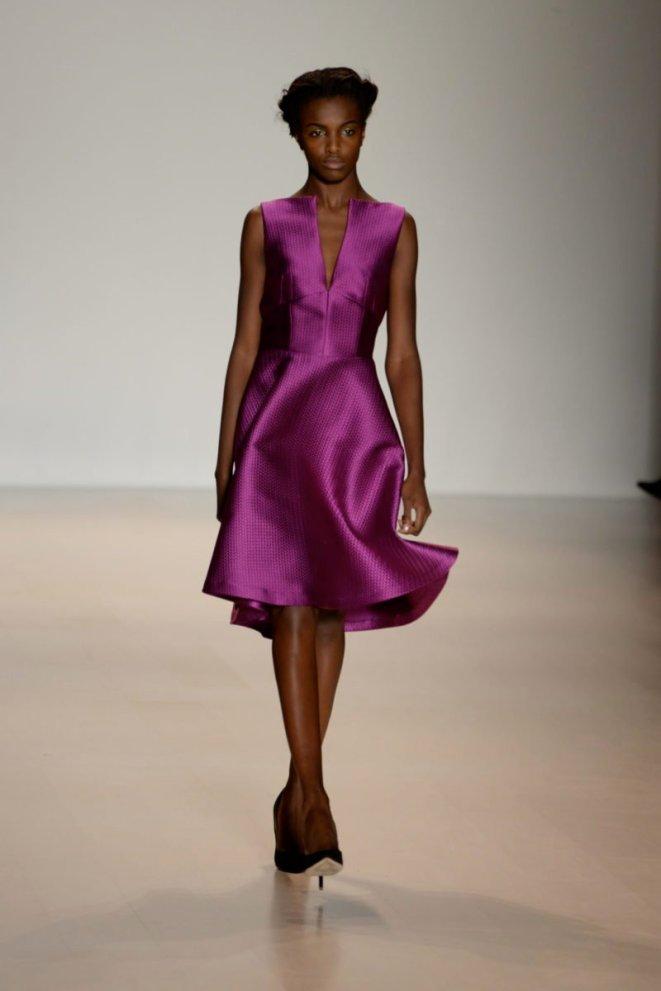 Lela Rose Designs 50+ Fashions
