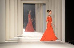 Carolina Herrera Fashion over 50