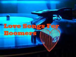 Valentine's Day Songs