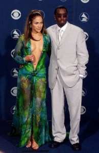outrageous celebrity outfits
