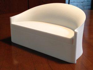 sofa-photo-BA50