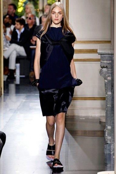 Image courtesy of Celine.com
