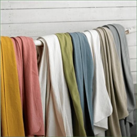 bambeco-blanket