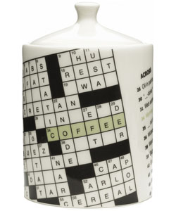 crossword-canister