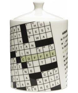 crossword-canister