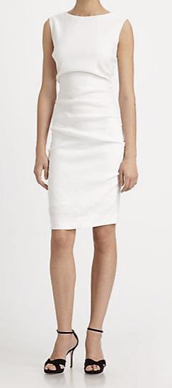 dresses for ba50s