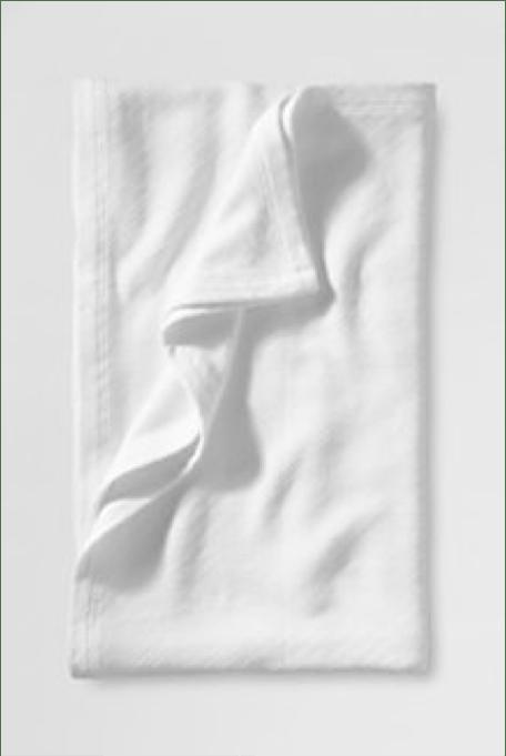 lands-end-blanket