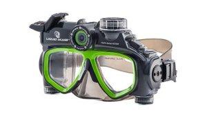 Underwater Camera hydra_305_g_large