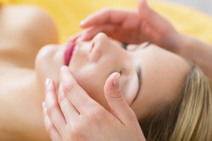 face massage gloss 48
