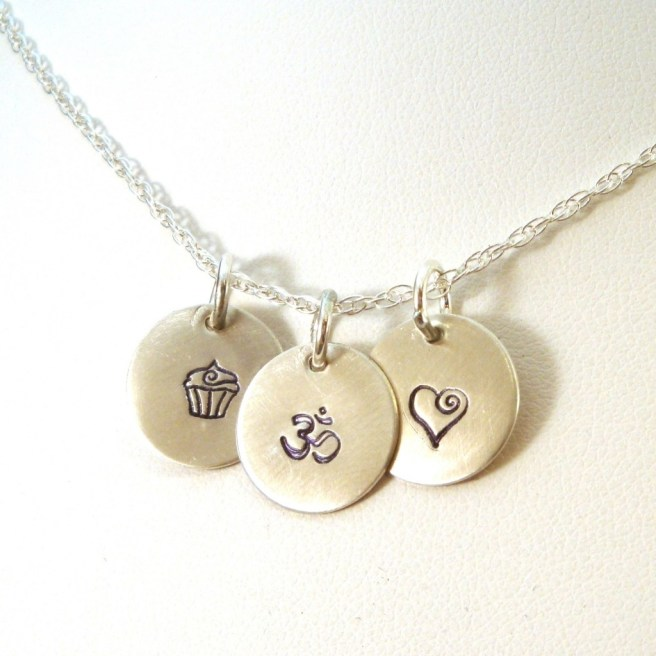 Eat_Pray_Love_Necklace
