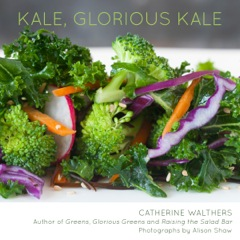 KaleGloriousKale_CVR_P6.jpg cover