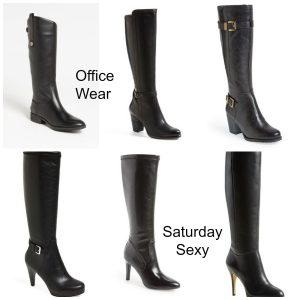 Office:Saturday