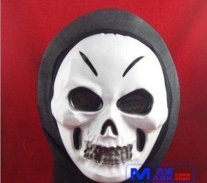Scream-font-b-Scary-b-font-font-b-Movie-b-font-Ghost-Face-Mask