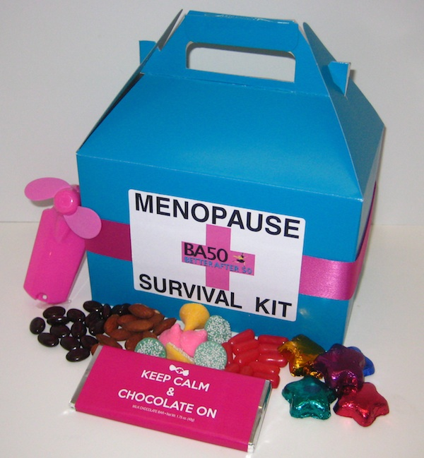 ba50-menopause-kit