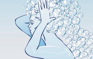 wash-meno