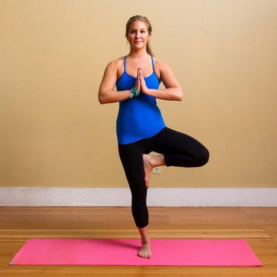 Morning-Yoga-Poses