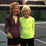 staying fit in midlife