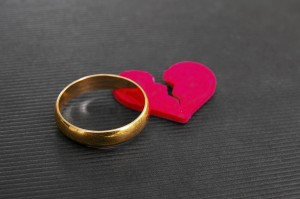 how my divorce will be different