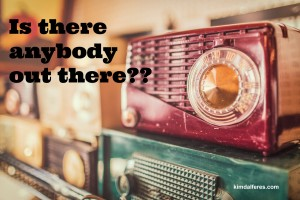 is-there-anybody-out-there-with-text-300x200