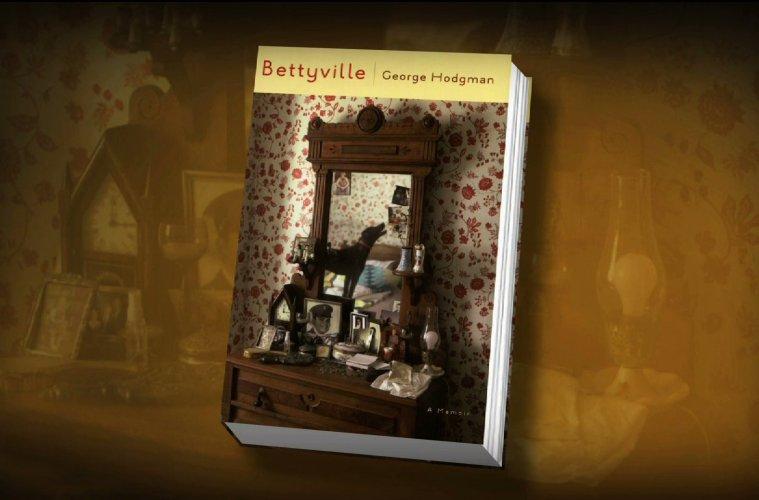bettyville book review
