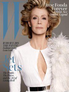 jane-fonda-w-magazine-cover