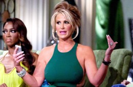 Real-Housewives-of-Atlanta-1024x683