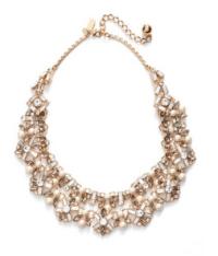 nude jewelry