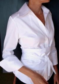 whiteshirt2