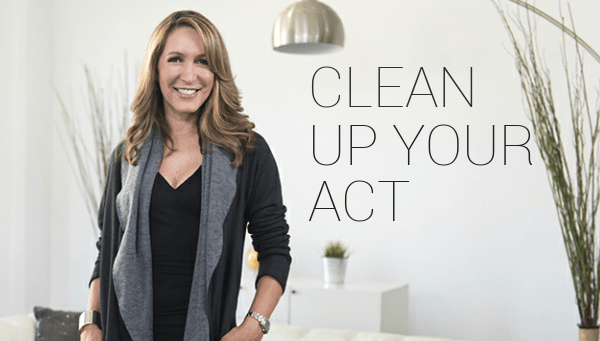 clean-up-your-act