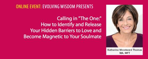 evolving wisdom