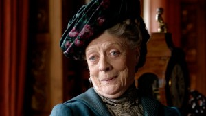 maggie-smith