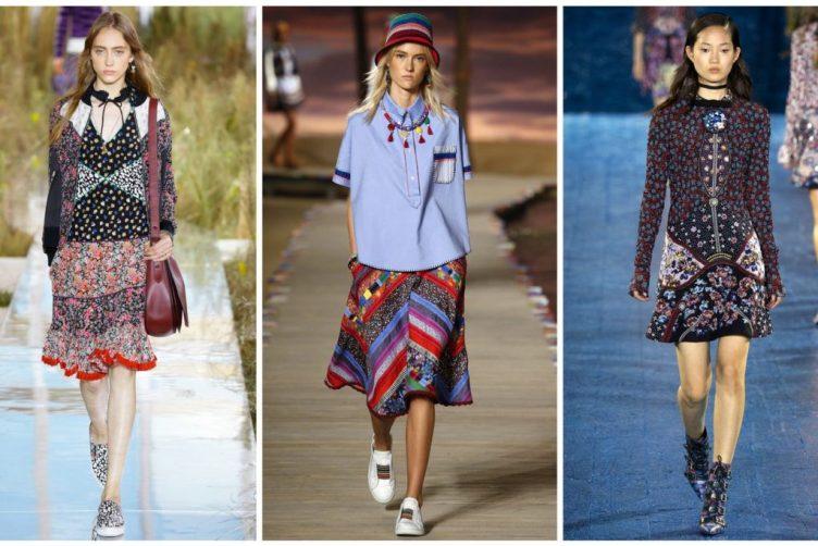 mismatch fashion 2016