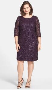purpleplusdress