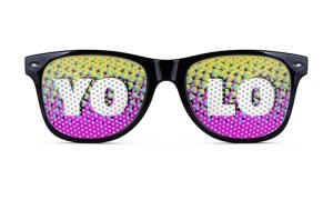 yolo-sunglasses
