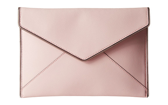 summer gifts pink clutch best bags