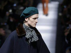 andro-fashion