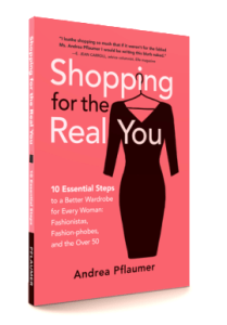 shopping-for-the-real-you