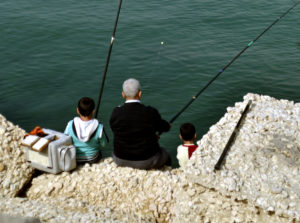 fishing-with-grandpa