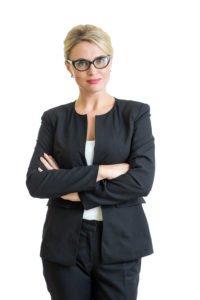 executivewoman2