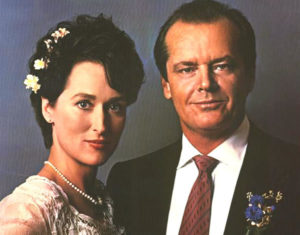 heartburn-movie-meryl-streep-jack-nicholson
