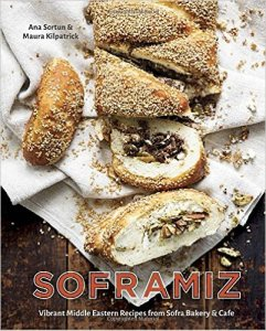 soframiz-cookbook