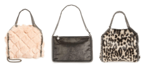 faux-fur-handbags