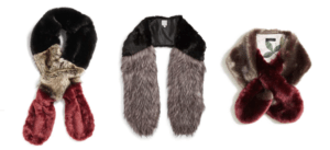 faux-fur-scarves