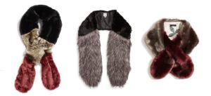 faux-fur-scarves