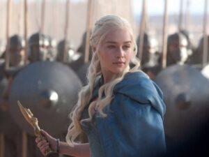got-khaleesi