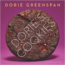 dorie greenspan book cover