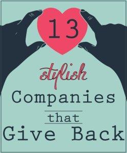 companiesthatgiveback4