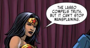 cant-stop-mansplaining
