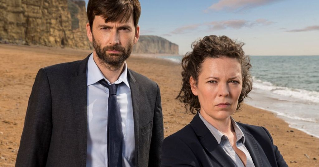 david-tennant-and-olivia-coleman-in-broadchurch