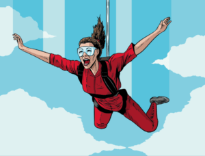 parachutingwomansmll